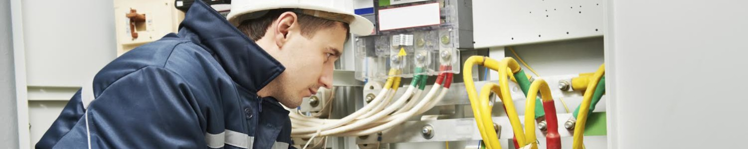 Hope Electric Company | Master Electricians | Commercial ...